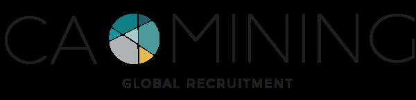 CA Mining Global