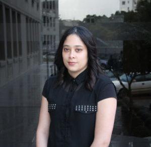 Jessie Machelm